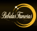 Bebidas Famosas - Send cold emails to Bebidas Famosas