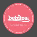 Bebitos.mx logo