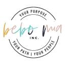 Bebo Mia logo icon