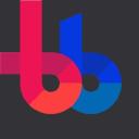 BeBop Technology LLC logo
