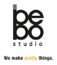 Bebo Studio (Singapore) logo