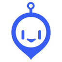 Bebot logo icon