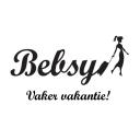 Bebsy logo icon