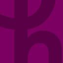 Bebunch logo