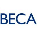 BECA.org logo