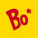 Bojangles' logo icon