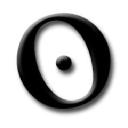 Becas Y Convocatorias logo icon