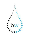 BeCause Water Benefit Corp logo