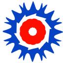 Becc logo icon