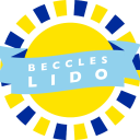 Beccles Lido Limited logo