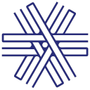 Be Central logo icon