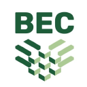 Bec Feed Solutions logo icon