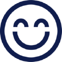 BeChange Behavioural Services logo