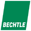 Bechtle Ag logo icon