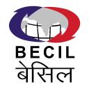 Becil logo icon