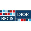 BECIS B.V. logo