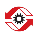 Beck & Pollitzer Engineering Ltd logo