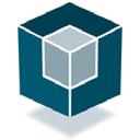 Beckard logo icon
