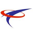 Beckchoice Ltd logo