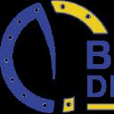 Becker Dichtungstechnik GmbH logo