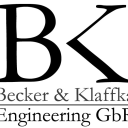 Becker & Klaffka Engineering GbR logo