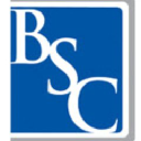 Becker logo icon