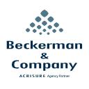 Beckerman & Company logo