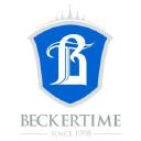 Beckertime logo icon