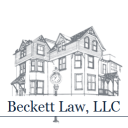 Beckett Law, LLC logo