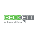 Beckett Telecom logo