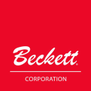 Beckett Asia Pacific logo