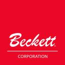 Beckett Corp logo icon