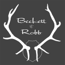 Beckett & Robb logo icon