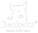Becketts Foods logo icon