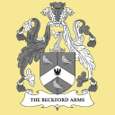 Beckford Arms logo icon