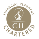Beckford James Chartered Financial Planners logo