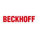 Beckhoff logo icon