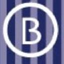 Beckingtons Limited logo
