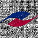 BeckITSystemsInc logo