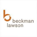 Beckman Lawson, LLP logo