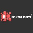 Beckondelve Infotech Pvt. Ltd. logo