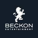 Beckon Entertainment, Inc. logo