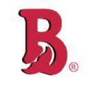 Beckson Marine Inc logo icon