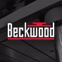 Beckwood Press Company logo