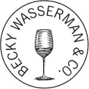 Becky Wasserman & Co logo icon