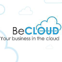 BeCloud Business, S.L. logo