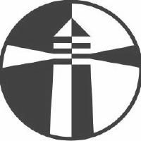 Beacon Roofing Supply, Inc._logo