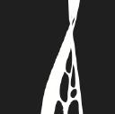 Bec Neill Consulting logo