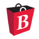 Become Japan Corporation logo icon