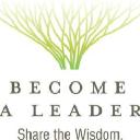 BecomeALeader logo